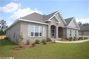 Photo of 31625 Spoonbill Road #34, Spanish Fort, AL 36527 (MLS # 276345)