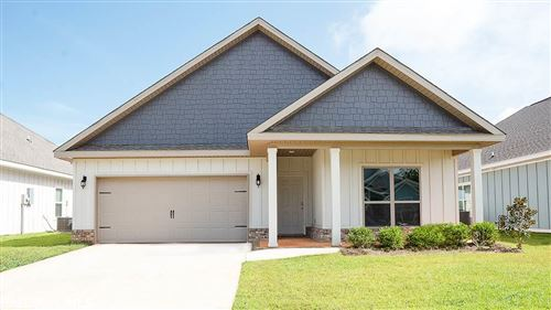 Photo of 9331 Swan Point Road, Daphne, AL 36526 (MLS # 293353)