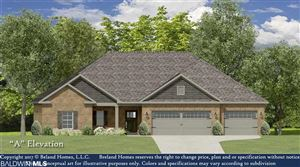 Photo of 25825 Bellewood Drive, Daphne, AL 36526 (MLS # 286368)