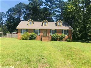 Photo of 6 Village Main, Spanish Fort, AL 36527 (MLS # 282373)