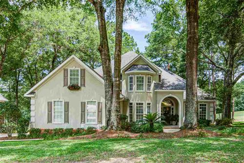 Photo of 112 McIntosh Bluff Road, Fairhope, AL 36532 (MLS # 290379)