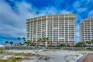Photo of 527 Beach Club Trail #D1606, Gulf Shores, AL 36542 (MLS # 279387)
