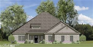 Photo of 25841 Bellewood Drive, Daphne, AL 36526 (MLS # 286393)