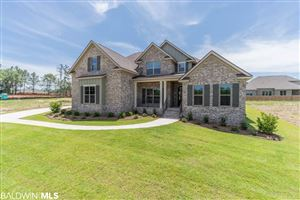 Photo of 27584 Rhone Drive, Daphne, AL 36526 (MLS # 275395)