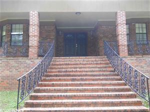 Photo of 1504 Crandall Street, Daphne, AL 36526 (MLS # 283396)