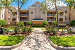 Photo of 3730 Cypress Point Dr #A106, Gulf Shores, AL 36542 (MLS # 271400)