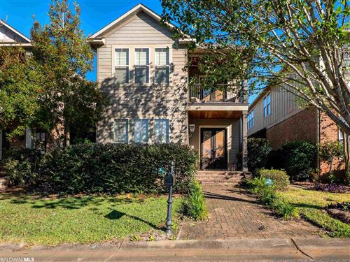 Photo of 648 Norman Lane, Fairhope, AL 36532 (MLS # 305401)