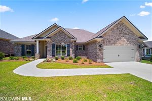 Photo of 12435 Lone Eagle Dr, Spanish Fort, AL 36527 (MLS # 271408)