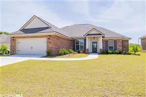 Photo of 12456 Lone Eagle Dr, Spanish Fort, AL 36526 (MLS # 271409)