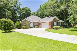 Photo of 9602 Nottingham Ct, Daphne, AL 36526 (MLS # 286409)