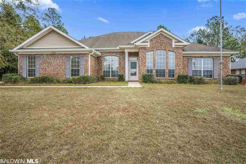 Photo of 27570 Stratford Glen Drive, Daphne, AL 36526 (MLS # 292410)