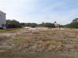 Photo of 465 S Breakers Lane, Gulf Shores, AL 36542 (MLS # 279412)