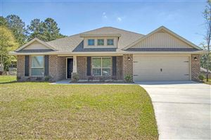 Photo of 11634 Yuma Lane, Daphne, AL 36526 (MLS # 277420)