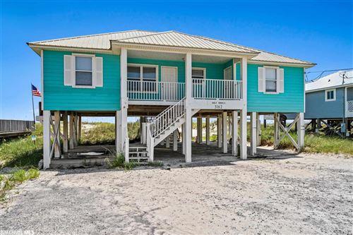 Photo of 3162 Ponce De Leon Court, Gulf Shores, AL 36542 (MLS # 318427)
