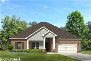 Photo of 31496 Plover Court #Lot 211, Spanish Fort, AL 36527 (MLS # 285440)