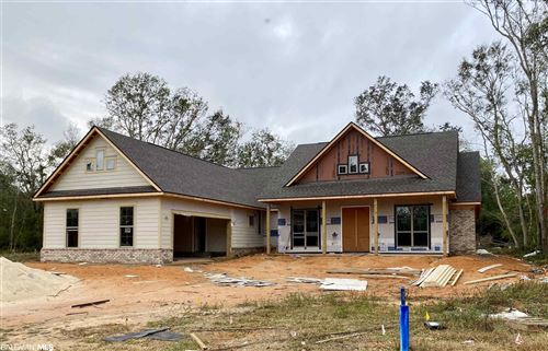Photo of 559 Lisbon Avenue, Fairhope, AL 36532 (MLS # 305440)