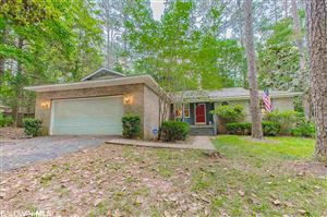 Photo of 254 Montclair Loop, Daphne, AL 36526 (MLS # 283452)