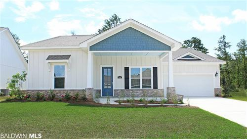 Photo of 9248 Diamante Blvd, Daphne, AL 36526 (MLS # 280458)