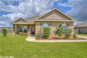 Photo of 26674 Fescue Court, Daphne, AL 36526 (MLS # 283461)