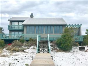 Photo of 32970 River Road, Orange Beach, AL 36561 (MLS # 278462)
