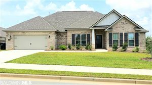 Photo of 12373 Lone Eagle Dr, Spanish Fort, AL 36527 (MLS # 286476)