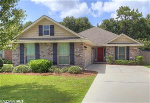 Photo of 122 Southwark Avenue, Fairhope, AL 36532 (MLS # 286484)