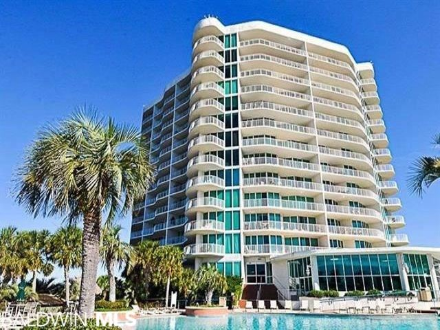 28105 Perdido Beach Blvd #C413, Orange Beach, AL 36561 - #: 300489