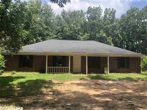 Photo of 8247 Bellue Lane, Daphne, AL 36526 (MLS # 286499)