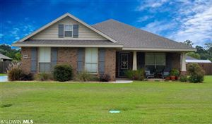 Photo of 9649 Woolrich Avenue, Fairhope, AL 36532 (MLS # 286502)