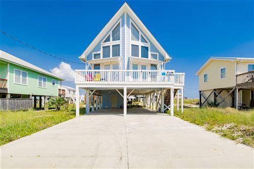 Photo of 370 E Buchanan Court, Gulf Shores, AL 36542 (MLS # 302511)