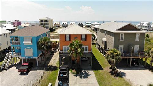 Photo of 1445 W Lagoon Avenue #2, Gulf Shores, AL 36542 (MLS # 302515)