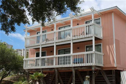 Photo of 24825 Perdido Beach Blvd #112, Orange Beach, AL 36561 (MLS # 299516)