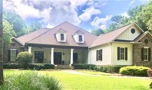 Photo of 208 Shady Lane, Fairhope, AL 36532 (MLS # 299519)