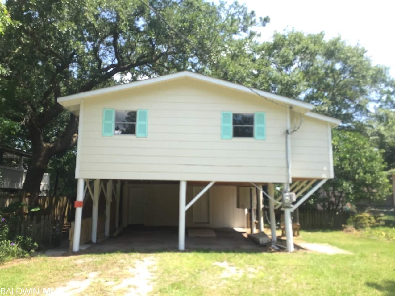 27251 Magnolia Drive, Orange Beach, AL 36561 - #: 300531