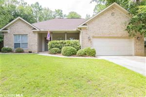 Photo of 109 Timberline Ct, Daphne, AL 36526 (MLS # 286532)