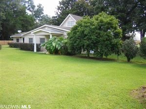 Photo of 19284 Highway 181, Fairhope, AL 36532 (MLS # 286536)