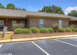 Photo of 20637 Blueberry Lane #34, Fairhope, AL 36532 (MLS # 287536)