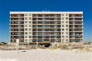 Photo of 333 W Beach Blvd #411, Gulf Shores, AL 36542 (MLS # 286538)