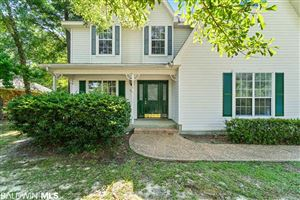 Photo of 426 Ridgewood Drive, Daphne, AL 36526 (MLS # 283543)