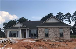 Photo of 12289 Lone Eagle Dr, Spanish Fort, AL 37527 (MLS # 281545)
