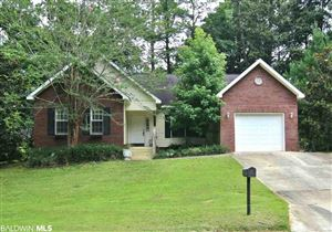 Photo of 307 Ridgewood Drive, Daphne, AL 36526 (MLS # 286554)