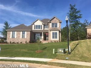 Photo of 32194 Badger Court, Spanish Fort, AL 36527 (MLS # 279556)