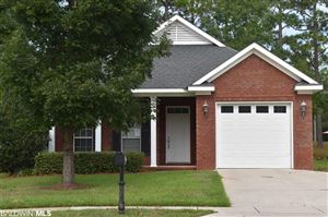 Photo of 30363 Green Court, Daphne, AL 36527 (MLS # 288559)