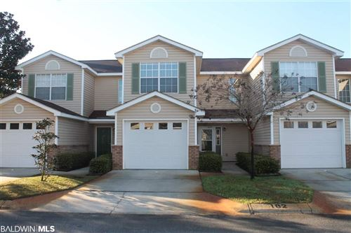 Photo of 1517 Regency Road #162, Gulf Shores, AL 36542 (MLS # 306560)