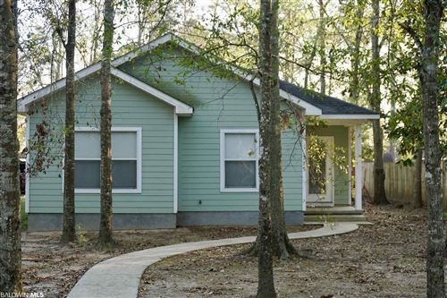Photo of 775 W Marigold Av, Foley, AL 36535 (MLS # 306562)