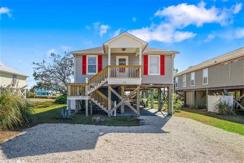Photo of 215 W 3rd Avenue, Gulf Shores, AL 36542 (MLS # 306564)