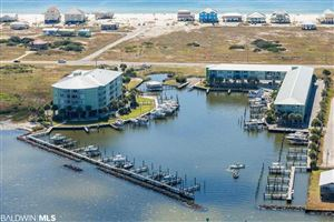 Photo of 2715 State Highway 180 #2109, Gulf Shores, AL 36542 (MLS # 286565)