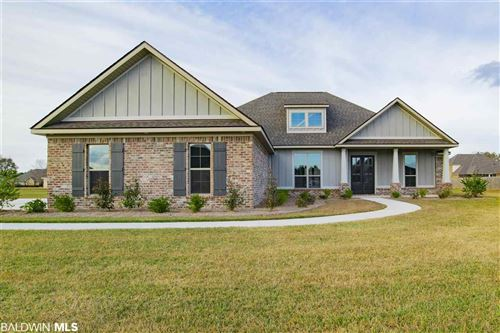 Photo of 10700 Warrenton Road, Daphne, AL 36526 (MLS # 281571)