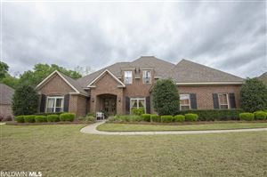 Photo of 159 Sedgefield Avenue, Fairhope, AL 36532 (MLS # 285572)