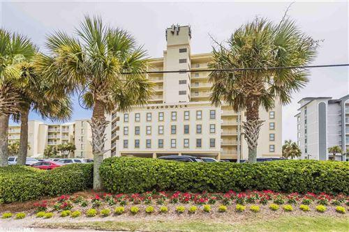 Photo of 409 E Beach Blvd #382, Gulf Shores, AL 36542 (MLS # 315574)